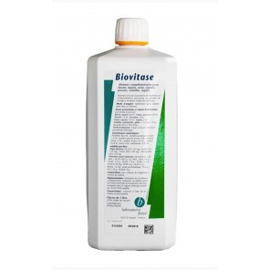 Biovitase 125 ml