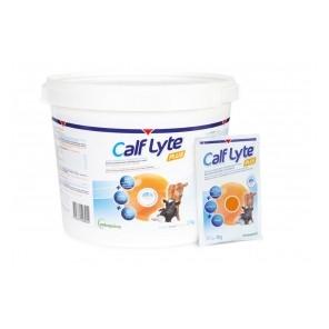 Calf Lyte Plus Seau 8 Kg