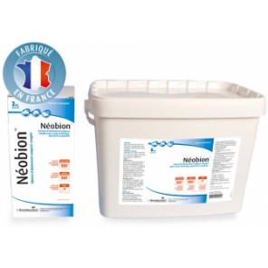 Neobion Seau 2 Kg