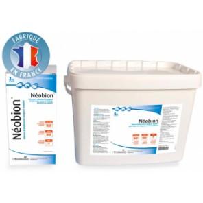 Neobion lait Seau 8 Kg