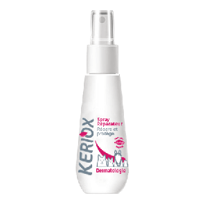 Keriox spray réparateur 30 ml