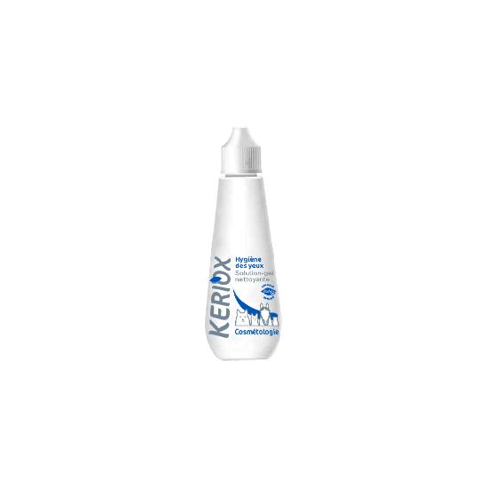 Keriox Nettoyant oculaire 100 ml