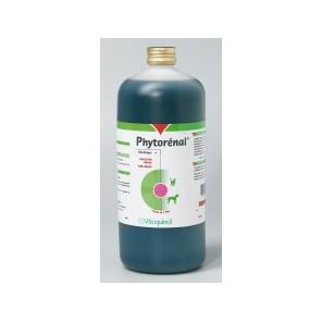 Phytorenal 1 Litre Solution Buvable