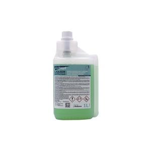 Axisept Liquide Enzymatique 1 Litre
