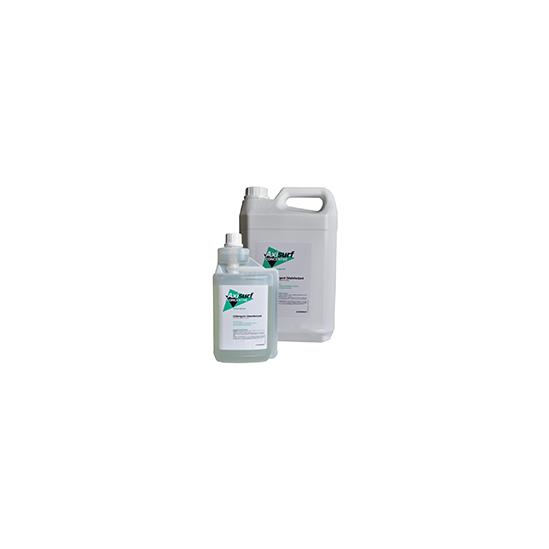 Axisurf Concentré Liquide