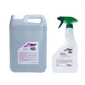 Axisurf Spray ND