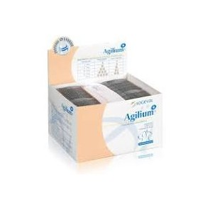 Agilium + 360 comprimés