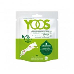 Yoos collier confort articulaire Chien Plus 10 Kg