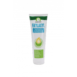 Ekylaxyl tube 250 ml