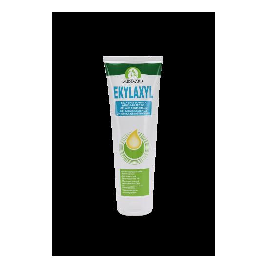 Ekylaxyl tube 250 ml