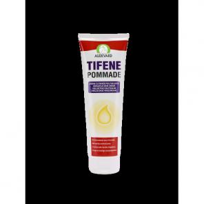 Tifen Pommade 250 ml