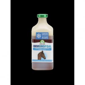 Immunofoal Solution Buvable 300 ml