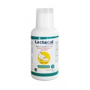 Lactacal Buvable pour Volailles et Lapins (Croissance et reproduction)