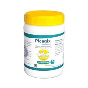 Picagix 200 gr