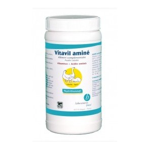 Vitavil 190 gr Poudre