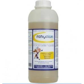 Rehydion Eco 960 ml