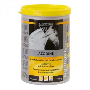 Equistro azodine pot de 2kg