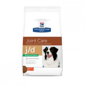 Hill's™ Prescription Diet™ j/d™ Canine Reduced Calorie au poulet
