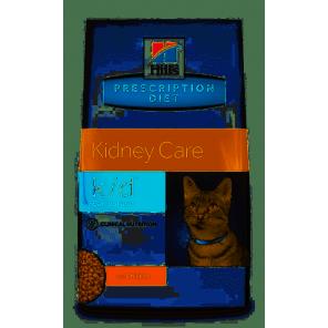 Hill's™ Prescription Diet™ k/d™ Early Stage Feline au Poulet