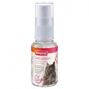 Cat Confort Spray calmant