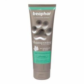 BEAPHAR Shampooing anti démangeaisons Fl/250ml