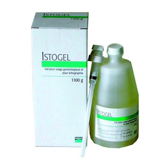 Istogel Lubrifiant 1100 gr