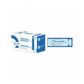 CEPRASEPT® Farm(a)b activateur 72 doses avec matériel d'hygiène