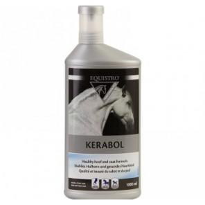 Equistro Kerabol Flacon 1 Litre