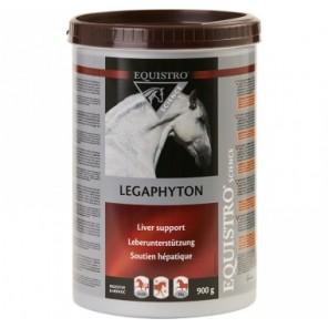Equistro Legaphyton Poudre 900 gr