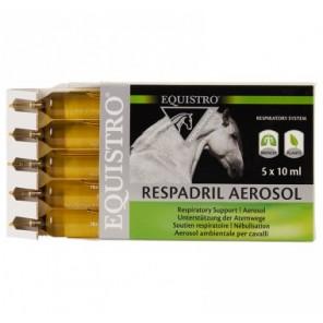 Equistro Respadril Aerosol