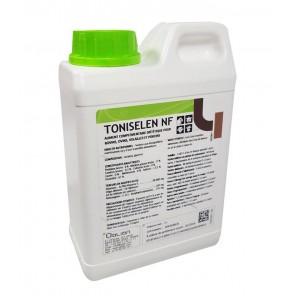 Toniselen (Vtiamine E et Selenium)