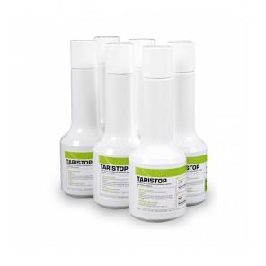 Taristop 6 x 250 ml