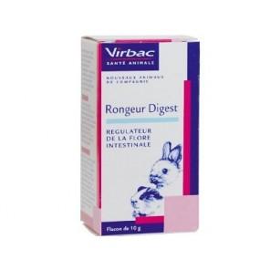 Rongeur Digest 10 gr