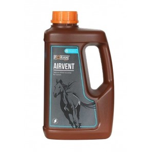 AirVent Solution Horse Master 1 Litre