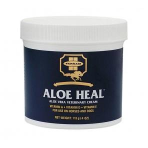 Aloe Heal Cream pot 113 gr