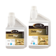 Dolophyt Horse Master Solution Buvable 450 ml 900 ml ou 5 L