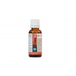 Dry Flex Soin des pieds Horse Master 30 ml