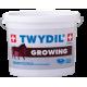 Twydil Growing Seau 3 kg ou 10 kg