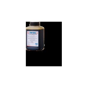 Twydil Liquide Membre 300 ml