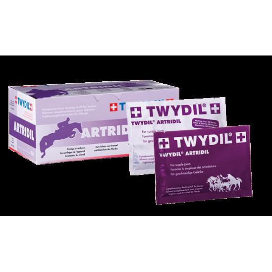 Twydil Artidril 30 x 50gr