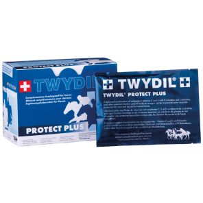 Twydil Protect Plus 10x 60 gr