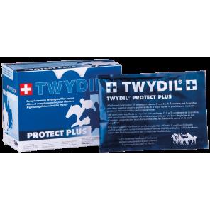 Twydil Protect Plus 10x 60 gr