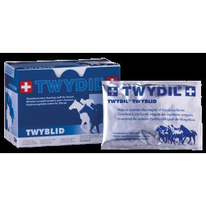 Twydil Twyblid 10 x 50 gr