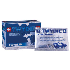 Twydil Twyblid 100 x 50 gr