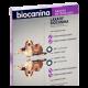 Laxatif Biocanina 30 comprimés
