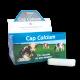 Cap Calcium 24 Bolus