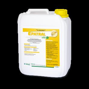 Epatral 89 , 5L ou 25L