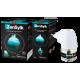 ZenSylk Spray de 30 ml
