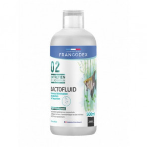 Francodex Bactofluid 500ml