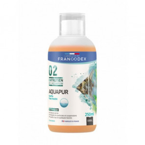 Francodex Aquapur 250ml